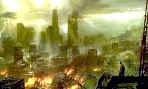 Коли буде кінець світу і хто поширює такі чутки?