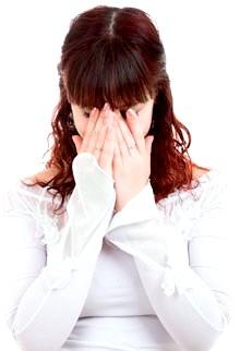 Коли лікування маститу вимагає обов'язкового використання антибіотиків?