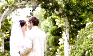 Коли пора заміж? ідеальний вік для весілля