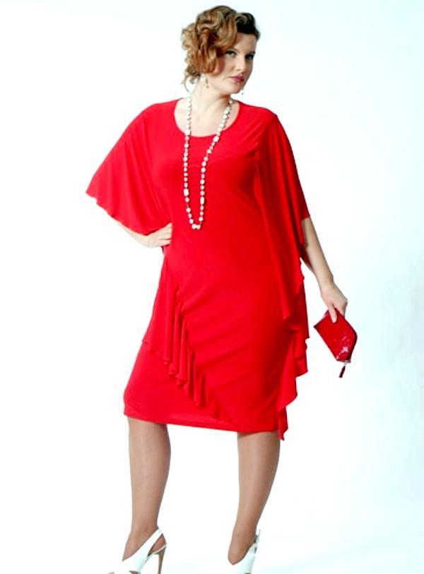 Фото - Як вибрати коктейльне плаття