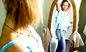 Комплекси: самонавіювання або фактичні недоліки?