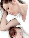 Контрацепція після пологів - переважні бар'єрні методи