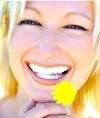 Гарні білі зуби: корисні поради для сліпучої усмішки