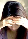 Перехідний вік - період емоційних потрясінь