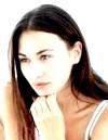 Кровотеча при ендометріозі - один з основних симптомів
