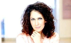 Ксенія Раппопорт: біографія та творчість унікальною актриси