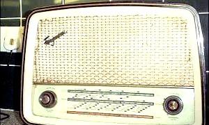 Хто винайшов радіо і коли - цікаві факти