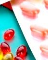 Вітамін е для дітей - сприяє правильному росту і розвитку організму