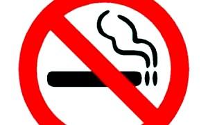 Куріння. соціальні причини виникнення та відмови від звички