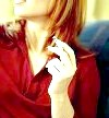 Куріння під час вагітності: зона ризику