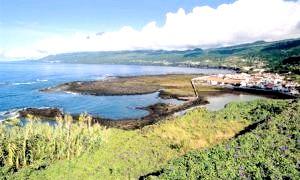 Фото - Курорти в Португалії - Азорські острови, Алгарве і Кинта до Лаго. Курорти на будь-який смак.