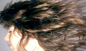 Ламінування волосся в домашніх умовах желатином: краса і здоров'я локонів