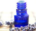 Лавандова олія: склад, властивості, застосування і лікування ефірною олією лаванди