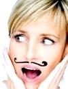 Фото - лазерна епіляція верхньої губи