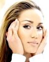 Лазерне омолодження: інноваційний підхід до збереження краси