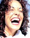 Періодонтит - серйозне ускладнення пульпіту