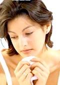 Гастрит - відразу кілька розладів шлунку