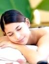 Лікувальний масаж - коли він необхідний?