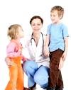 Лікування аутизму: як зменшити наслідки