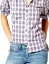 Лікування циститу гомеопатією: коли ситуація під контролем