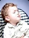 Лікування циститу в дитини: як боротися з недугою