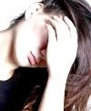Генітальний герпес у жінок: лікування тривале і складне
