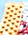 Лікування гепатиту - завдання складне