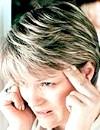 Лікування головного болю: препарати підбирати індивідуально