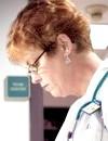 Лікування ендометріозу борової маткою - може проводитися тільки під наглядом лікаря