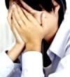 Фото - лікування катаракти без операції