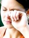 Лікування катаракти народними засобами - уповільнення хвороби