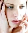 Фото - лікування міоми матки без операції