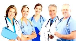 Лікування онкологічного захворювання грудей за кордоном