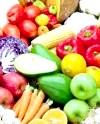 Продукти, корисні для печінки - що потрібно вводити в раціон