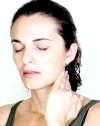 Лікування щитовидної залози травами - широкий вибір серед лікарських рослин