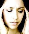 Лікування внутрішньочерепного тиску: подвійна терапія