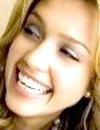 Лікування зубів без болю - загальний наркоз або місцеве знеболення?