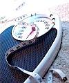 Продукти і програми для зниження ваги: чи допоможуть вони схуднути?