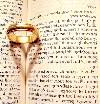 Чи легко вийти заміж - вічний жіноче питання