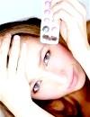 Ліки від ендометріозу - підбирається лікарем індивідуально