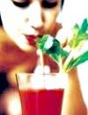 Лікопін: природний інгредієнт для молодості шкіри