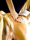 Лімфодренажний масаж - краса і здоров'я в одному флаконі