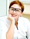 Лінкоміцин в стоматології - лікує гнійно-запальні захворювання тканин