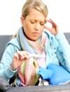 Абсцес легені - важкі наслідки серйозної хвороби