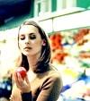 Харчові добавки - основна класифікація