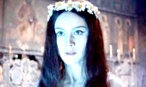 Кращі фільми про відьом і чаклунів - казковий таємничий світ і реальність