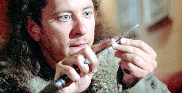 Фото - Колдун - один з кращих фільмів про чаклунів. Фото з сайту bestfolders.ws