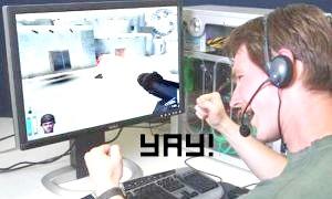 Кращі комп'ютерні ігри 2012