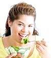 Кращі Низьковуглеводні дієти для діабетиків