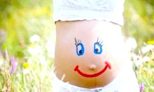 Найкращий вік для народження першої дитини: як підійти до питання з усіх боків